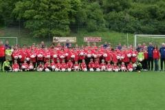 Kaufland_Fußballcamp_41