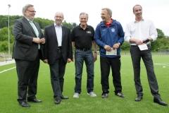 Kaufland_Fußballcamp_8