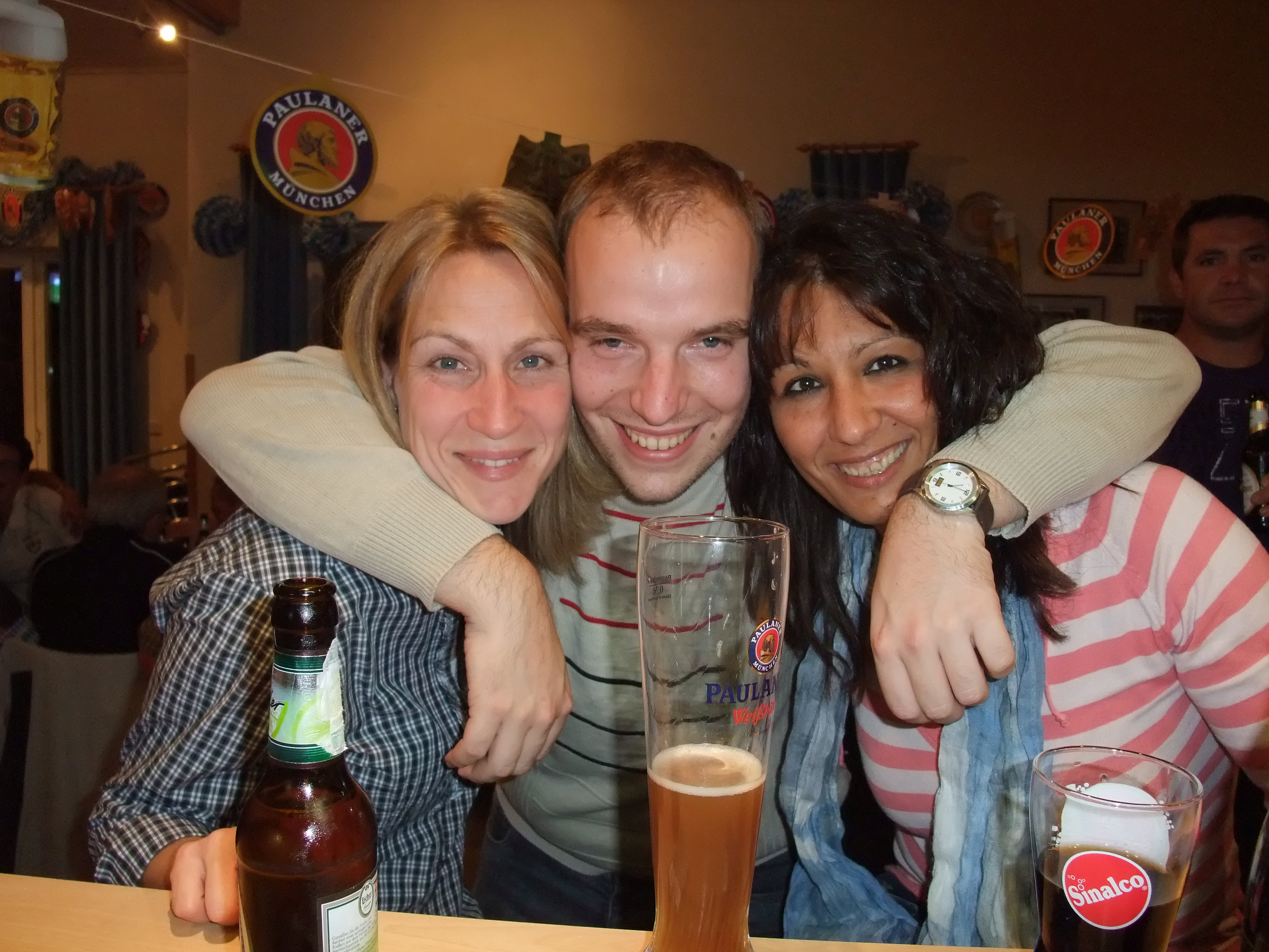 Oktoberfest 2011 37