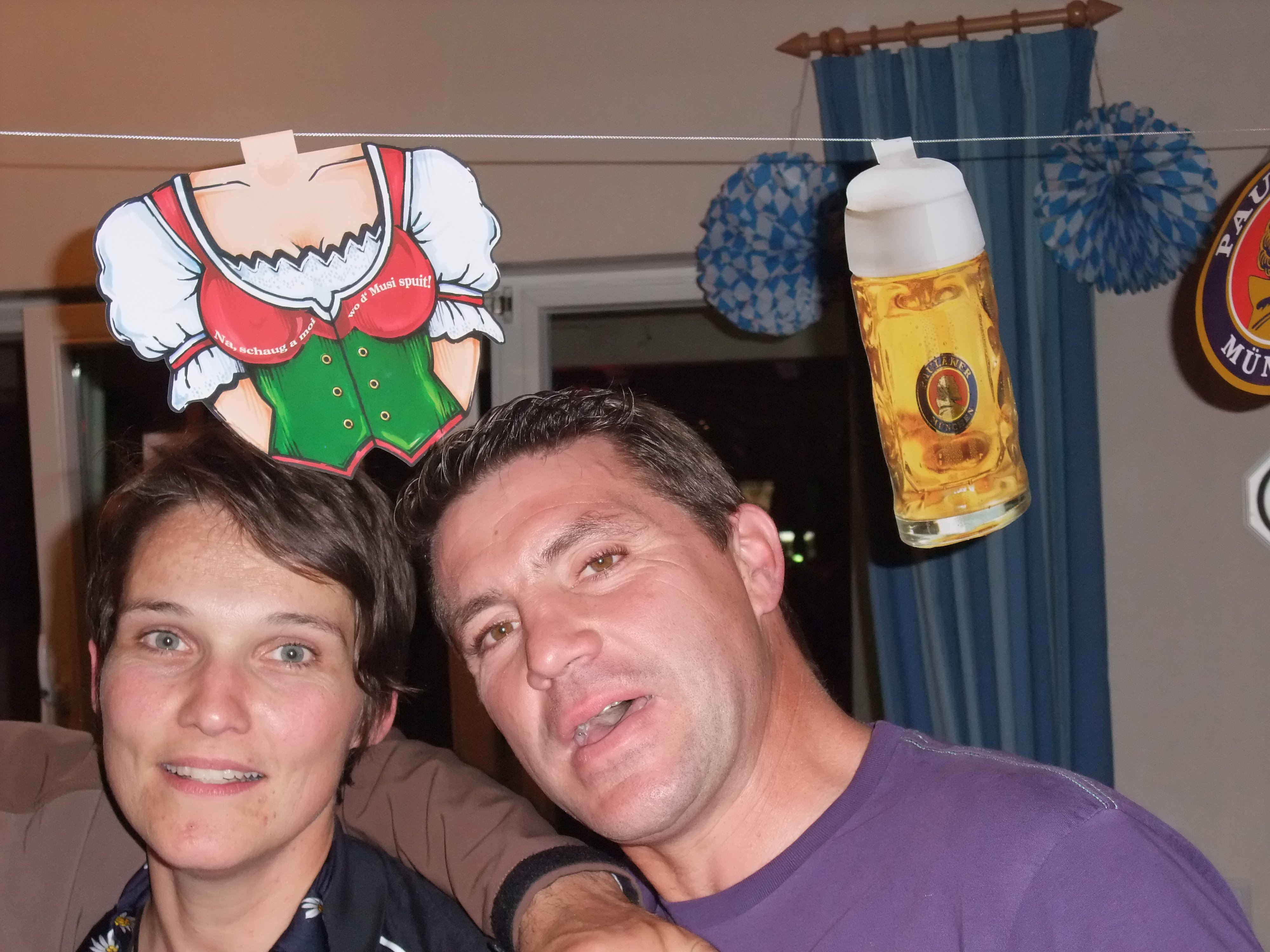 Oktoberfest 2011 40
