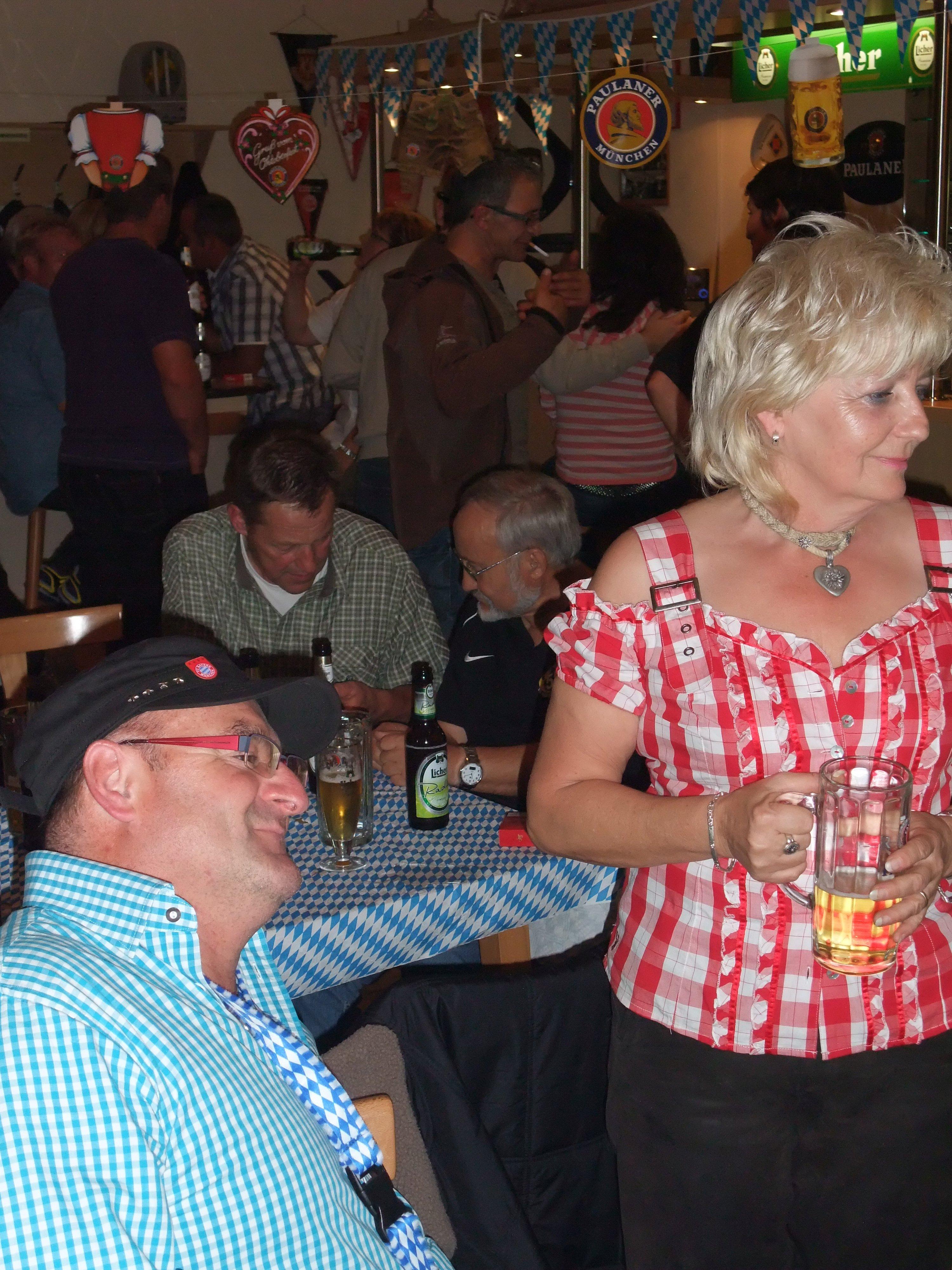 Oktoberfest 2011 46