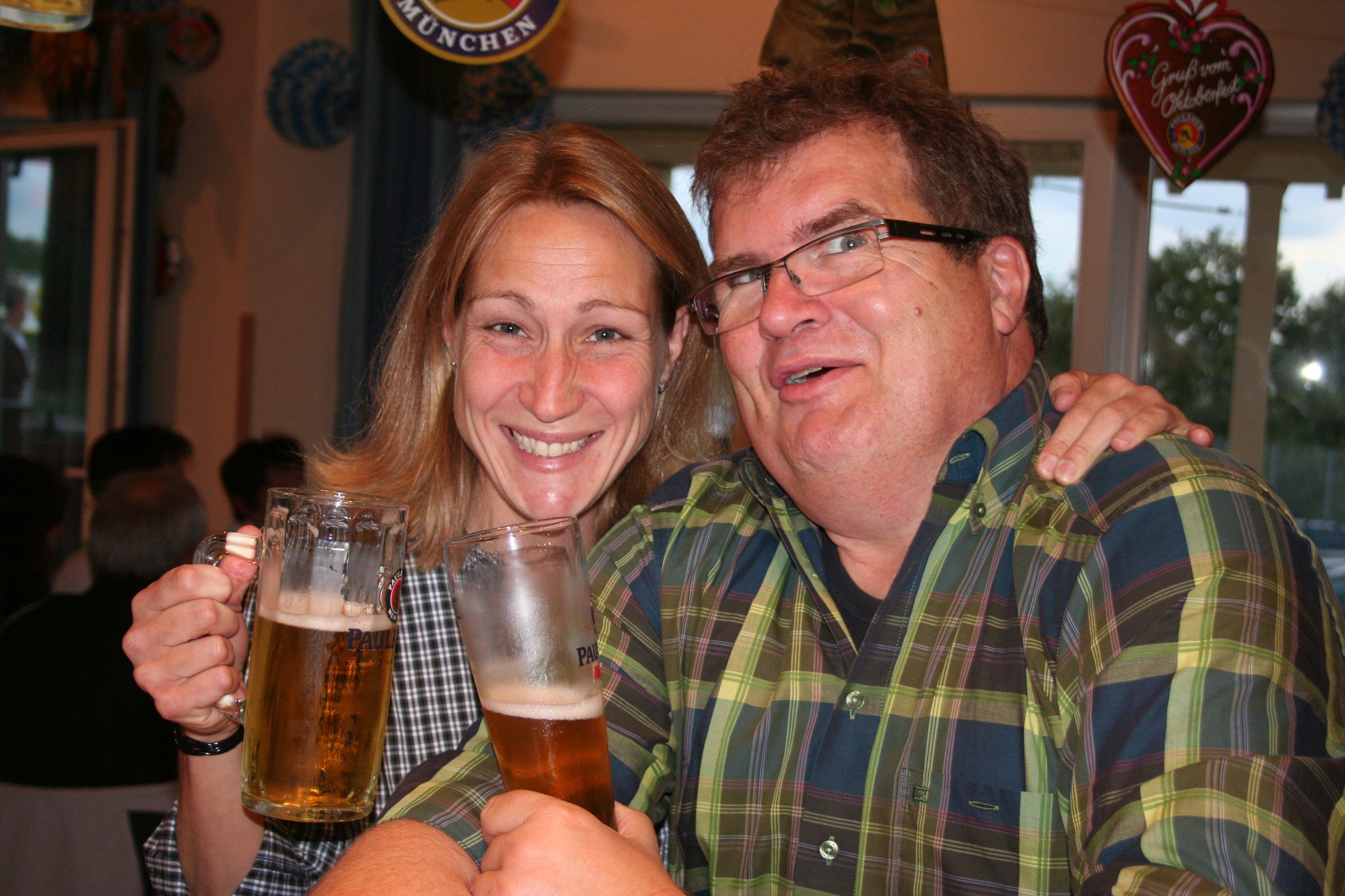 Oktoberfest 2011 63