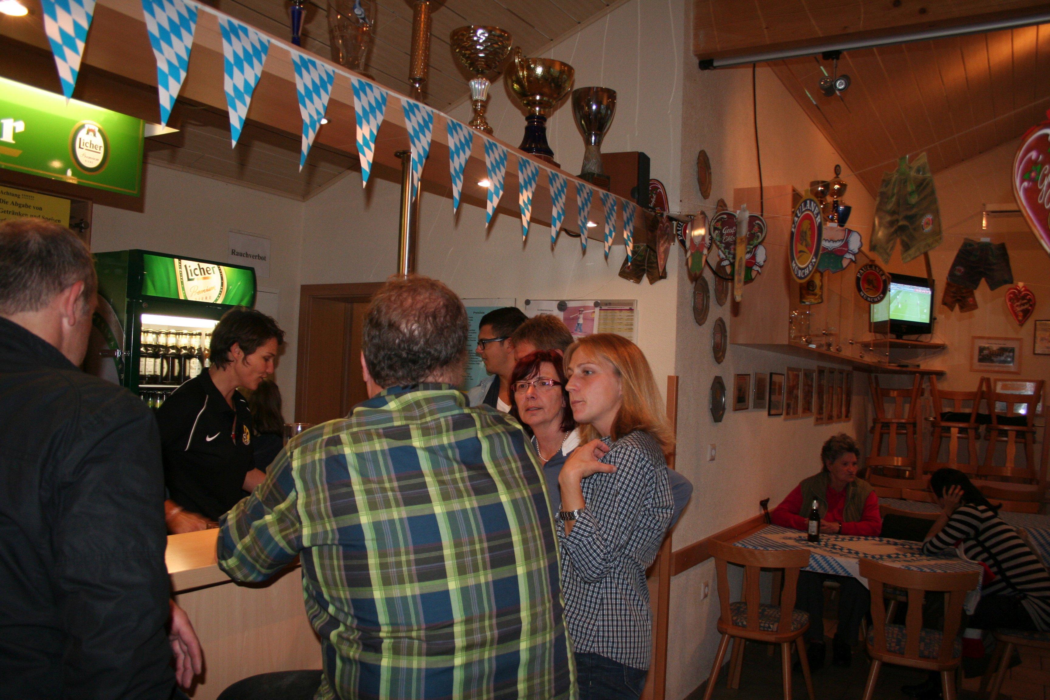 Oktoberfest 2011 67