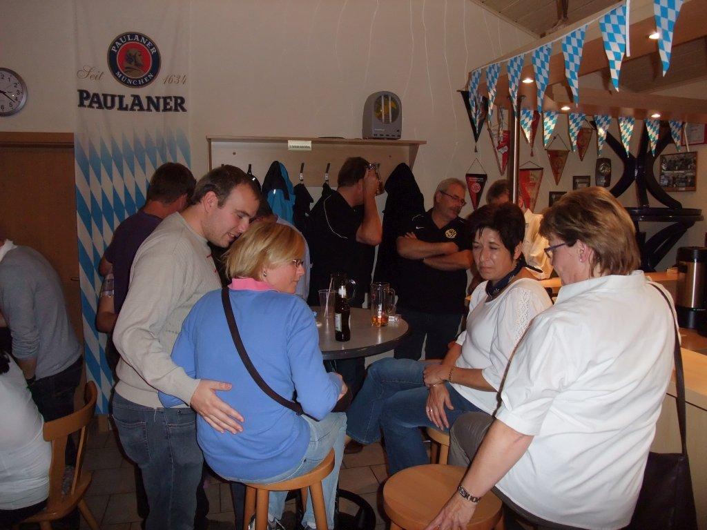 Oktoberfest_2011__2