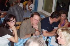 Oktoberfest_2011__17