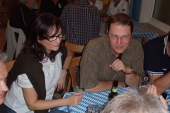 Oktoberfest_2011__18