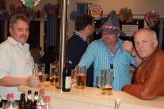 Oktoberfest_2011__22