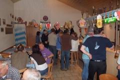 Oktoberfest_2011__26