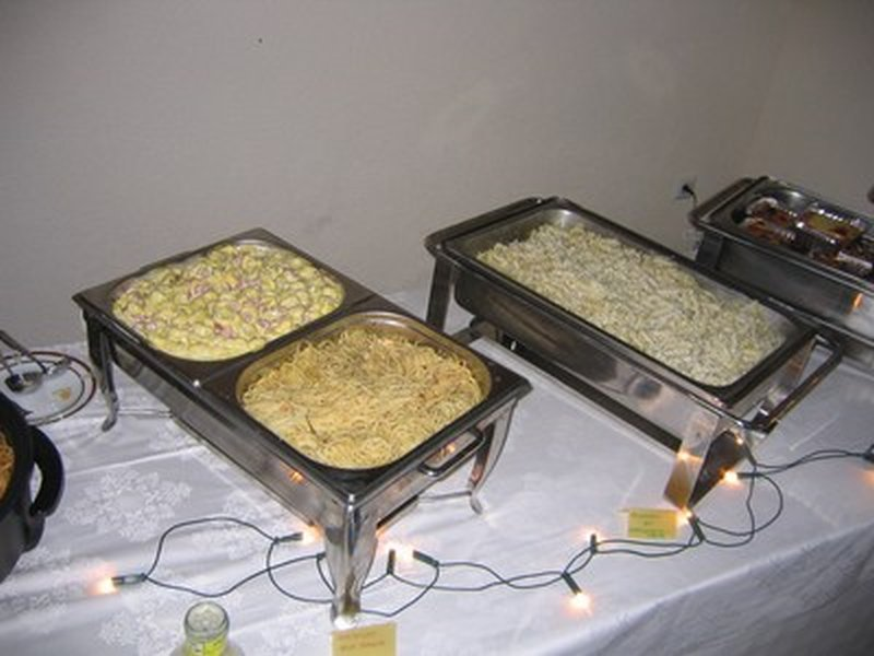 Pasta_Party_2005__12