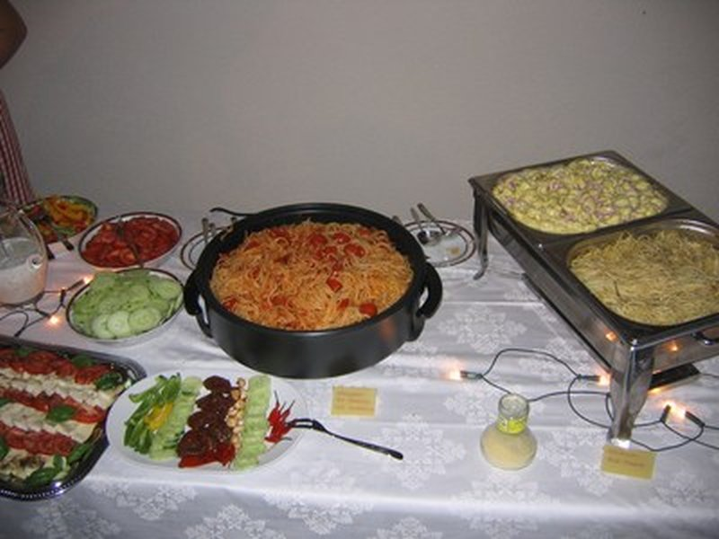 Pasta_Party_2005__14