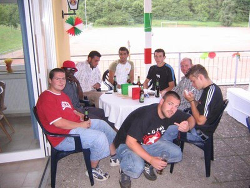 Pasta_Party_2005__15