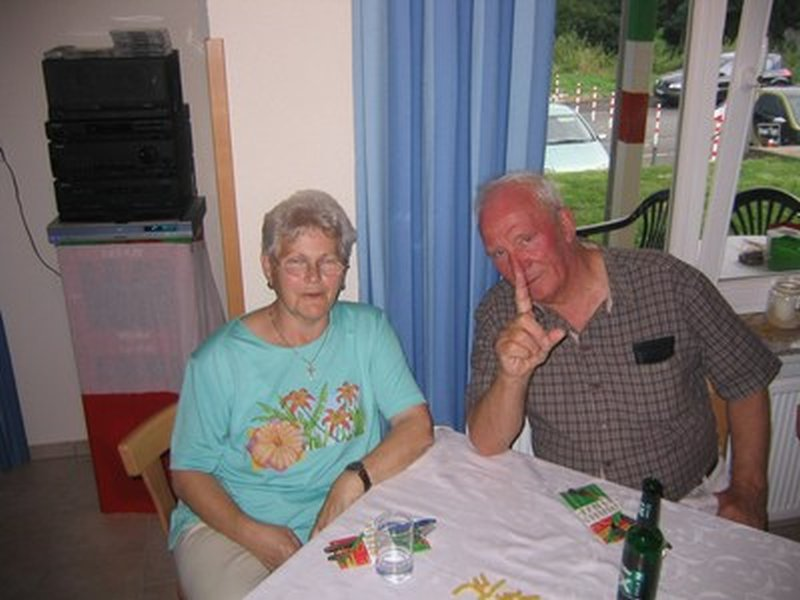 Pasta_Party_2005__2