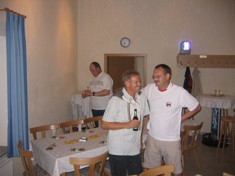 Pasta_Party_2005__4