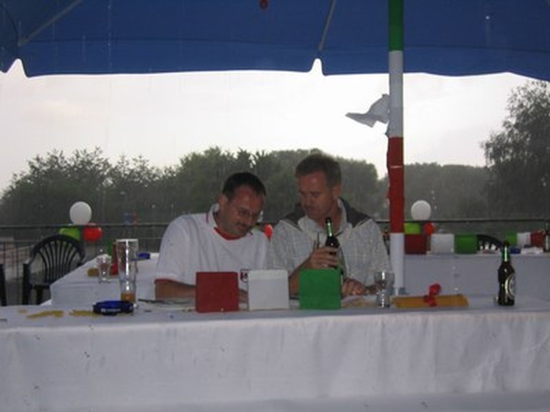 Pasta_Party_2005__7
