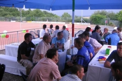 Pasta_Party_2005__10