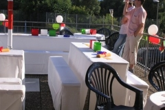Pasta_Party_2005__11