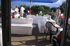 Pasta_Party_2005__13