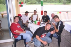 Pasta_Party_2005__15