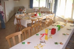 Pasta_Party_2005__16