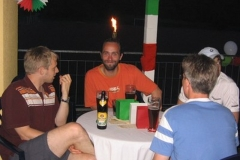 Pasta_Party_2005__3