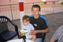 Pasta_Party_2005__5