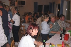 Pasta_Party_2005__6