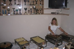 Pasta_Party_2005__8