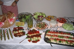 Pasta_Party_2005__9